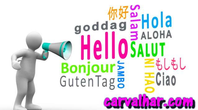 yabancı dil öğrenme, yabancı dil nasıl öğrenilir?, yabancı dil avantajları, yabancı dil artıları, yabancı dil eksileri
