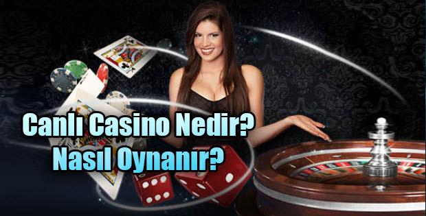 Canlı Casino Nedir?, Canlı Casino Nasıl Oynanır?, Canlı Casino Türkçe, Canlı Casino Taktikleri, Canlı Casino Slot, Canlı Casino Poker, Canlı Casino Rulet