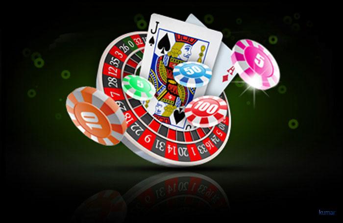 kumar oyna, kumar oynayanlar, kumar oyuncuları, kumar oyunları, kumar oyunları nelerdir?