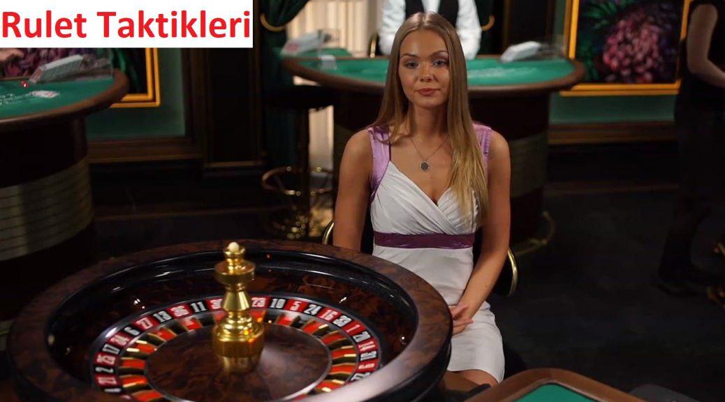 rulet taktikleri, rulet stratejisi, rulet taktiği, rulette nasıl kazanılır, rulette kazanmak, rulet sıfır sayısı taktiği